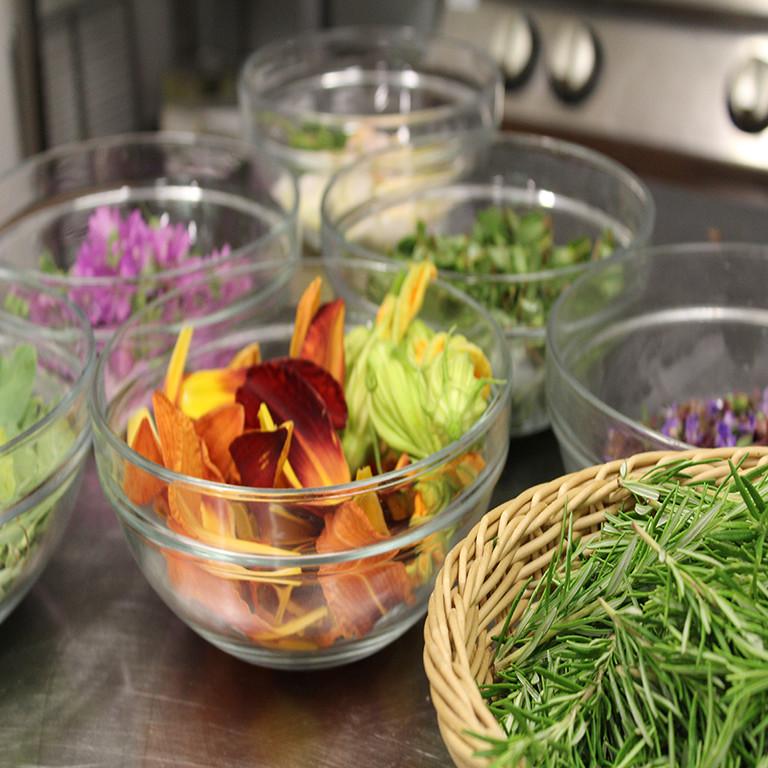 Florario - Cucina (2)