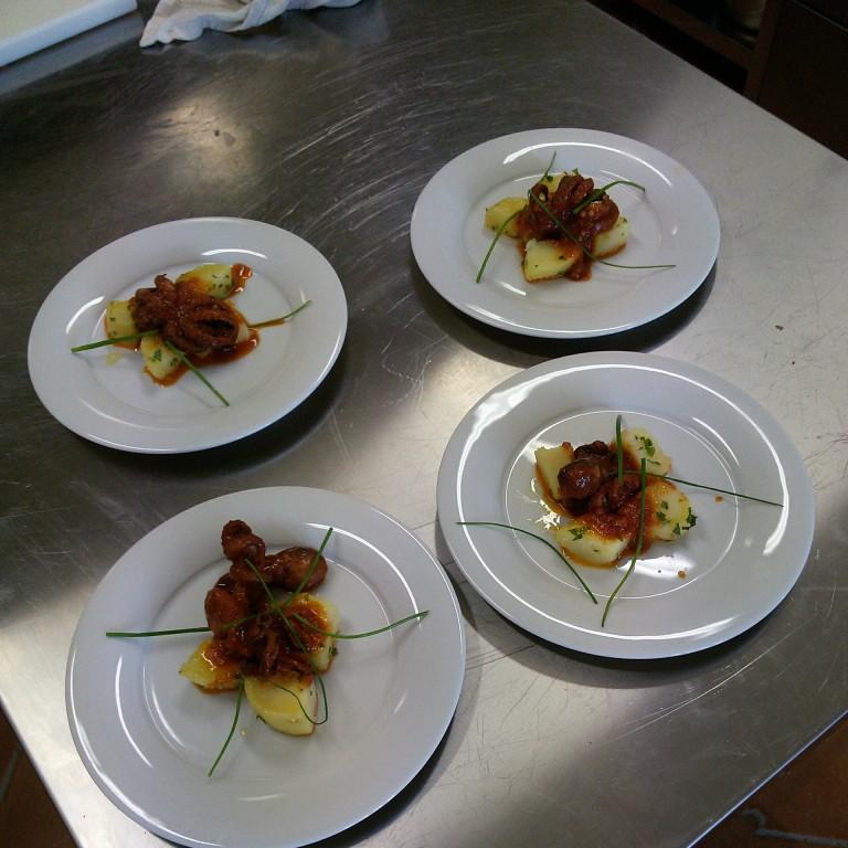 Florario - Cucina (3)