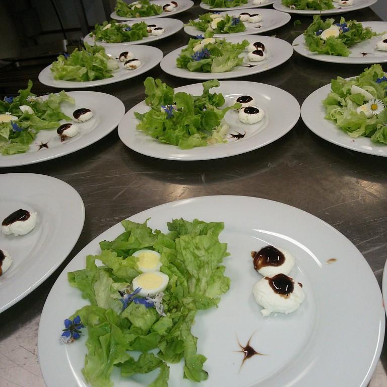 Florario - Cucina (4)