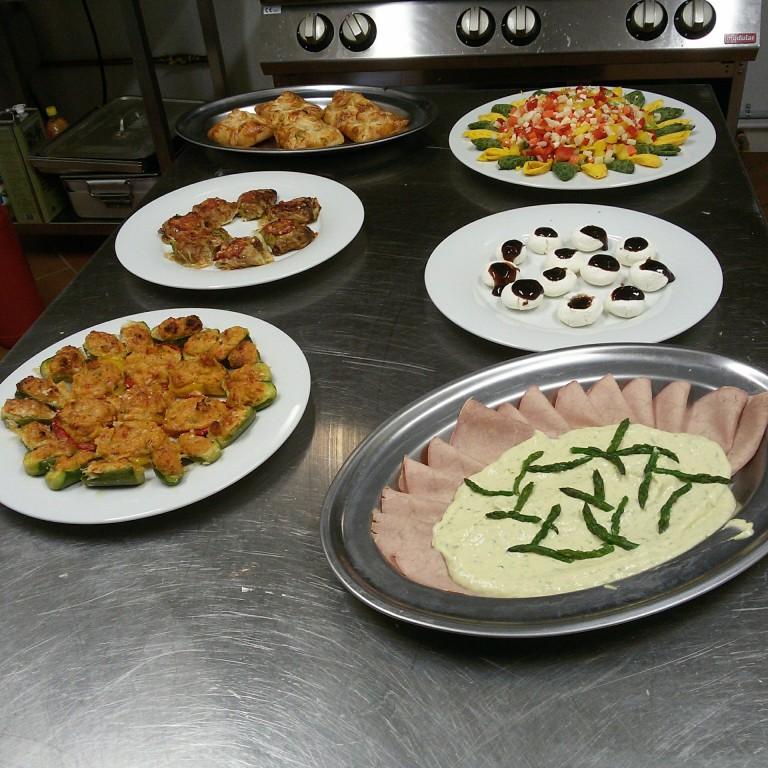 Florario - Cucina (5)