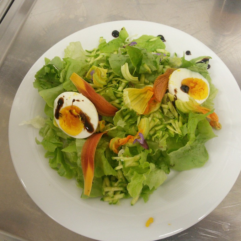 Florario - Cucina (6)