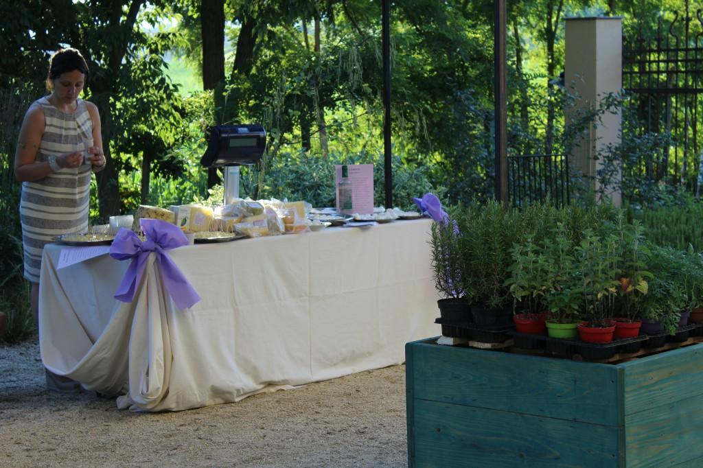Florario - Eventi (30)