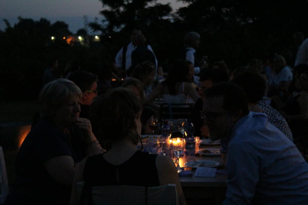 Florario - Eventi (45)