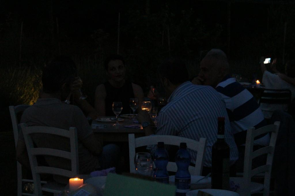 Florario - Eventi (47)