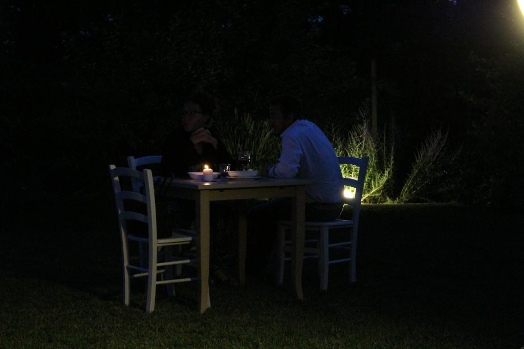 Florario - Eventi (48)