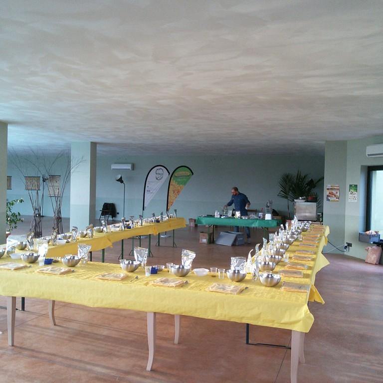 Florario - Eventi (55)
