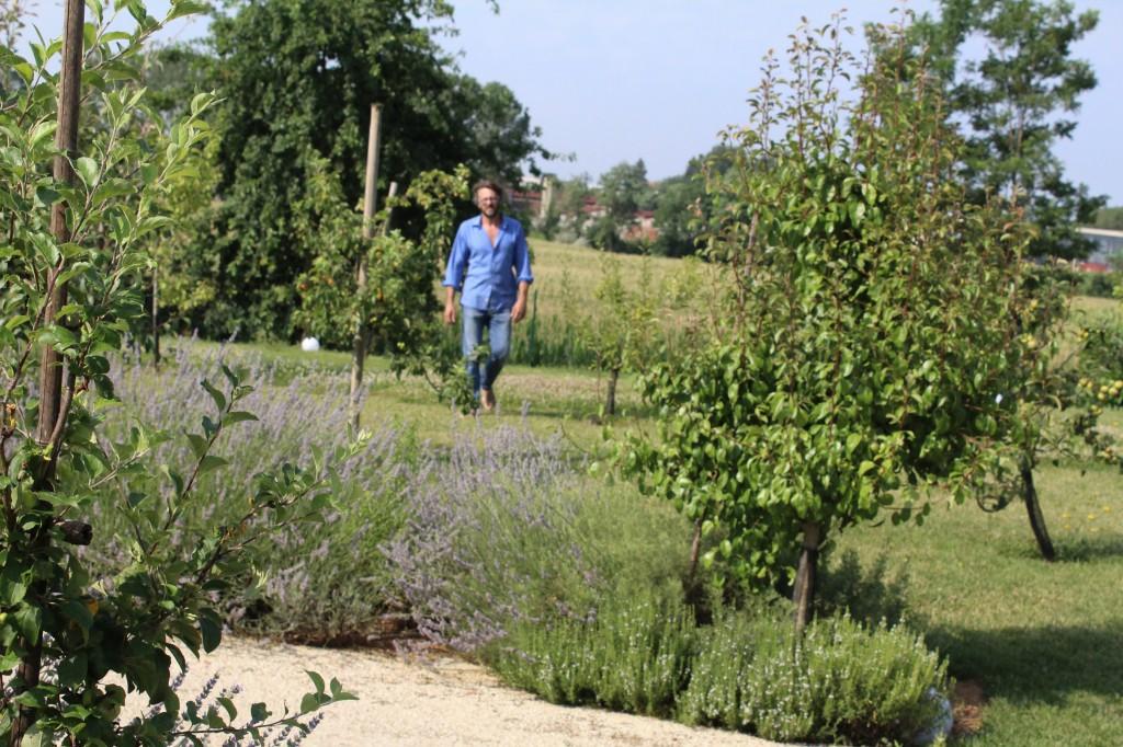 Florario - Il Giardino (20)