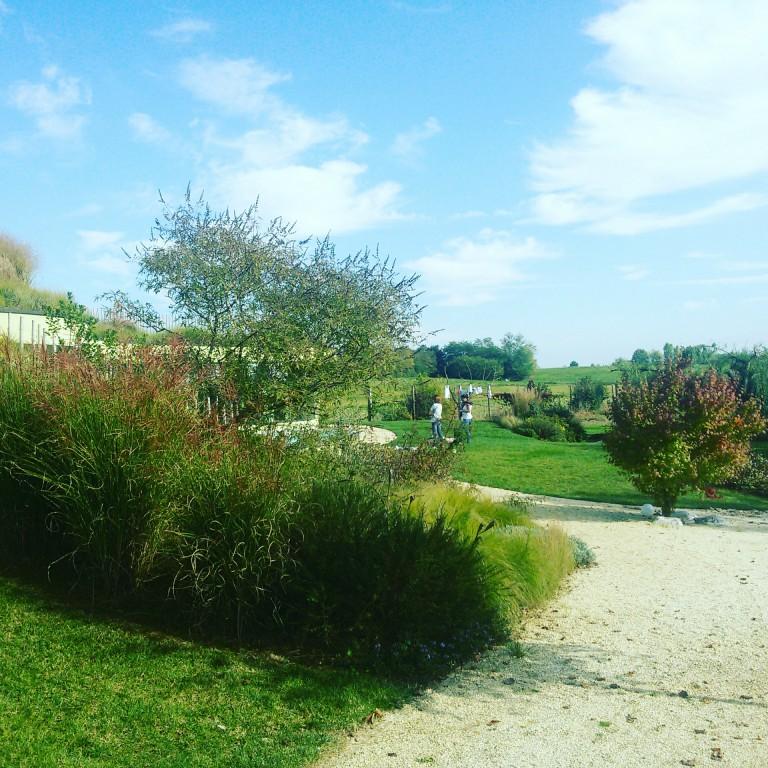 Florario - Il Giardino (43)