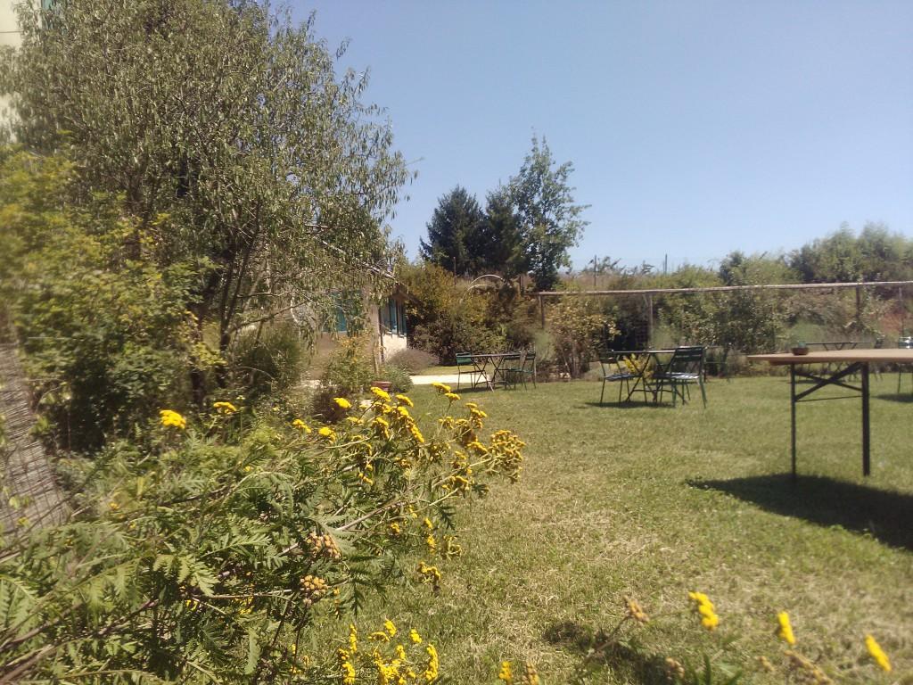 Florario - Il Giardino (52)