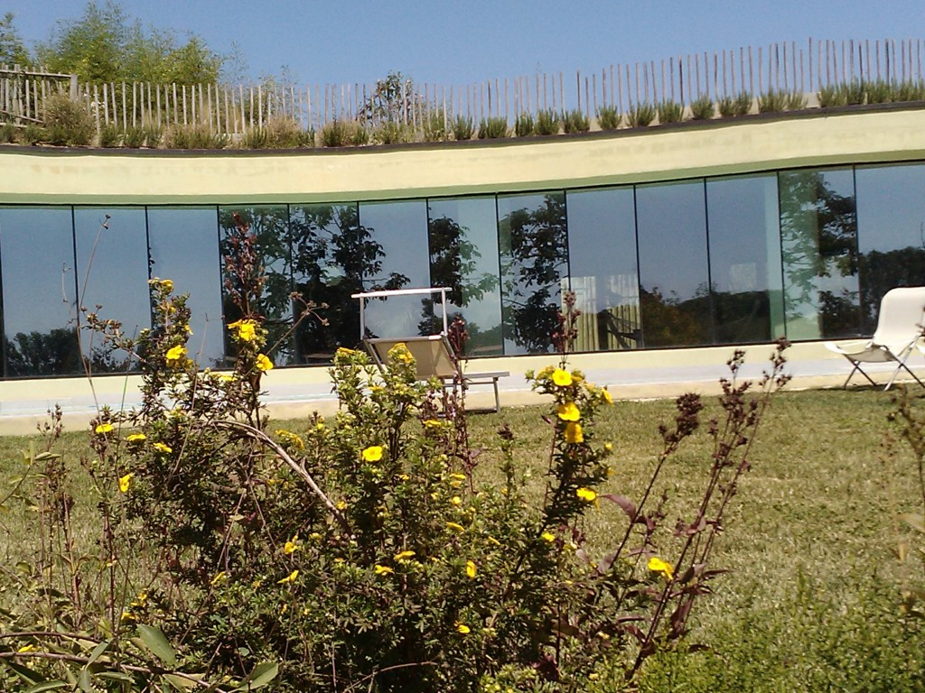 Florario - Il Giardino (56)