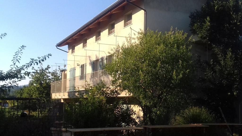 Florario - Il Giardino (6)