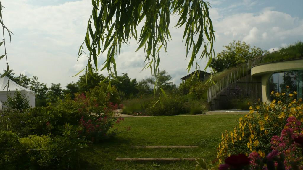 Florario - Il Giardino (67)