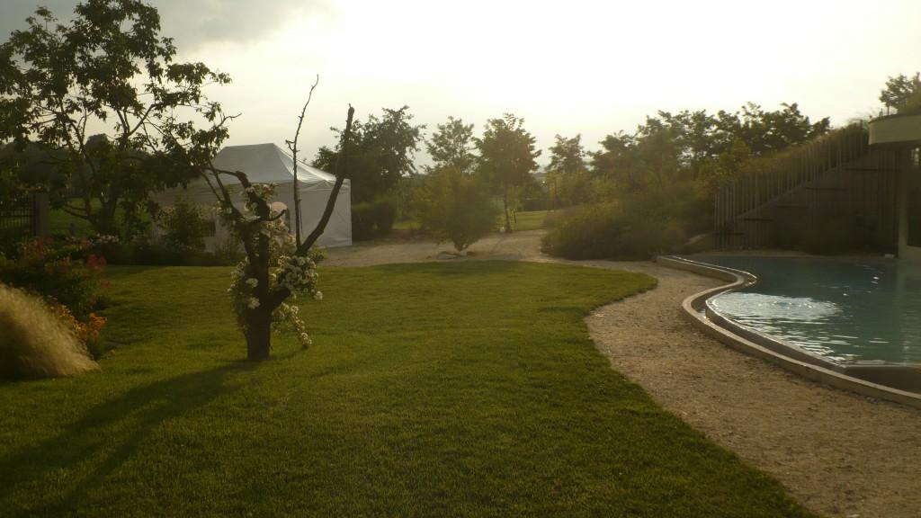 Florario - Il Giardino (70)